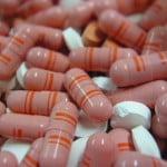 UAPR: Interzicerea publicităţii la medicamente şi farmacii limitează accesul la informaţie