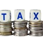 Finanţele lansează un ghid online de plată a taxelor, dedicat românilor din diasporă