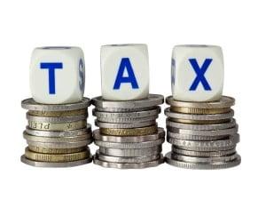 Actualizari Codul Fiscal 2021