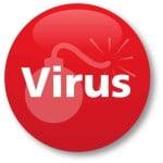 Sistemele de operare Apple nu sunt imune la amenințările de tip ransomware