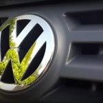 Parlamentul European crează o comisie de anchetă în scandalul Volkswagen