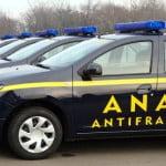 Câţi bani a colectat ANAF la buget în 2015?
