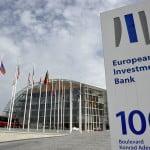 România îl propune vicepreşedinte BEI pe Cristian Popa