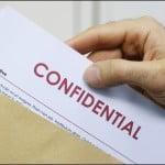 Românii din străinătate vor putea obţine mai uşor cazierul judiciar