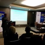 """Conferinţa """"Tratamente inovative în oncologie"""" va avea loc pe 19 februarie"""