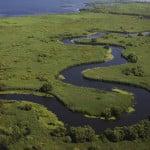 """Programul """"Fluviul curat"""" primeşte o finanţare de 3,8 milioane euro de la Comisia Europeană"""