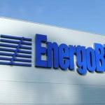 Grupul EnergoBit are un nou CEO