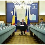 Programul de Internship al Guvernului se va derula în perioada 22 iulie – 22 septembrie