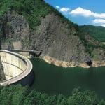 Hidroelectrica a avut în 2015 un profit brut de 1,1 miliarde lei