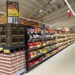 Kaufland a deschis cel de-al 117-lea magazin al rețelei