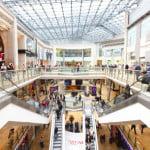 Cum vor arăta magazinele viitorului