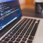 """Universitatea """"Babeş-Bolyai"""" şi NTT DATA lansează un program destinat specialiştilor din IT&C"""