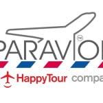 Paravion a devenit cea mai mare agenţie de turism online din ţară. Ce afaceri a avut în 2015?