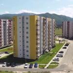 Maurer Imobiliar continuă dezvoltarea sustenabilă în zona Brașovului