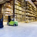 AFI Total Distribution, profesionalism în afaceri