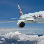 Qatar Airways lansează Festivalul Călătoriilor