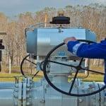 Veste bună pentru bucureşteni: Romgaz va livra gaze către ELCEN şi în februarie
