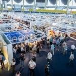 Licitaţie pentru amenajarea standului României la Târgul de Turism
