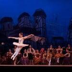 Spectacolele Teatrului Nottara s-ar putea desfășura și în incinta Teatrului Elisabeta