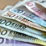 Câţi bani aveau românii în depozite bancare la finele lui 2015?