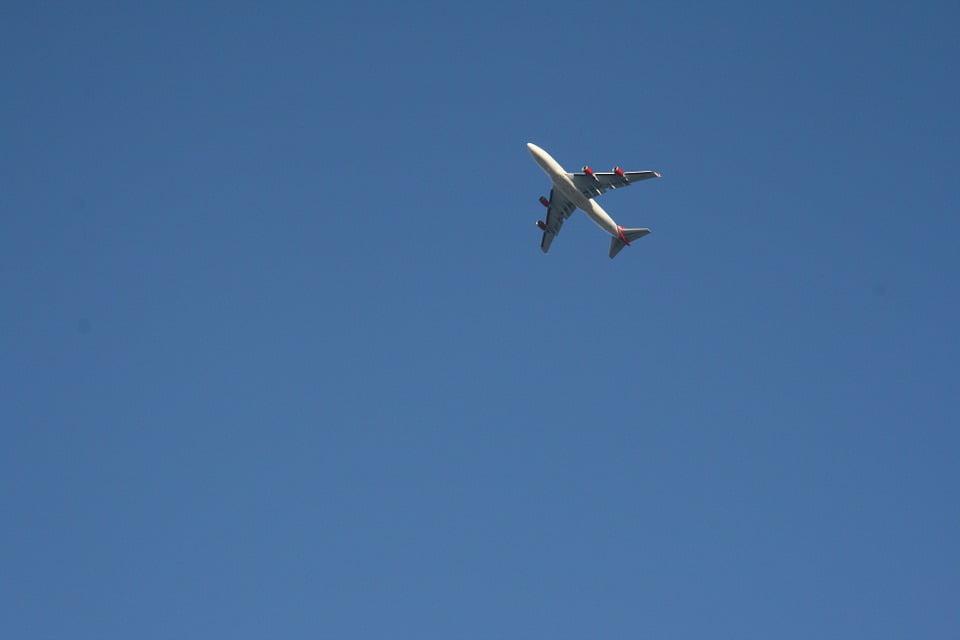 Oferte Air France KLM 2019