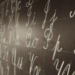 Ministrul Educaţiei: Transformarea în învăţământ trebuie să fie una structurală