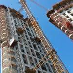 Percheziţii la firme de construcţii, suspecte de evaziune. Prejudiciul este de 10 milioane de euro