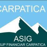 Eversheds reprezintă ASF în procedura de faliment a firmei Carpatica Asig