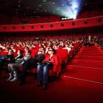 Hollywood Multiplex şi Intercomfilm Distribution, amendate de Consiliul Concurenţei