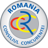 Ancheta Consiliul Concurentei - Romgaz si Petrom