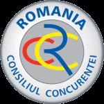 Consiliul Concurenţei analizează tranzacţia prin care Autonom Services preia BT Operational Leasing