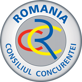 Companii de paza amendate de Consiliul Concurentei