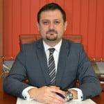 Electrica SA are un nou preşedinte al Consiliului de Administraţie