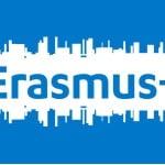 Campanie de promovare a mobilităților Erasmus