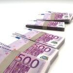 Rezervele valutare ale BNR au ajuns la 32.238 milioane euro, la finele lunii decembrie