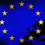 1 miliard de euro, finanțare pentru cooperare transfrontalieră