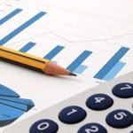 Investitorii străini: Povara fiscală din România este necompetitivă