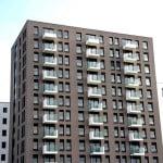 Piaţa imobiliară din România a avansat cu 10%, în 2015