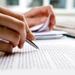 Finanţări pentru antreprenori 2021: Ce anunţ a făcut ministrul Investiţiilor şi cel al Economiei