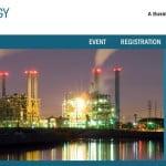 """""""Thermal Energy Forum 2016"""" va dezbate principalele provocări din domeniu"""