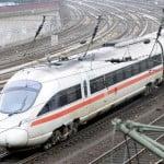 Atenţionare de călătorie: Grevă feroviară în Belgia, pe 6 şi 7 ianuarie