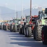 Fermierii din Grecia anunţă proteste de amploare