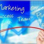 Strategii de marketing pentru 2016. Ce ar trebuie să ştie companiile?