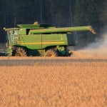 Cum se acordă ajutor de stat pentru motorina folosită de fermieri în ultimele trei luni din 2015?
