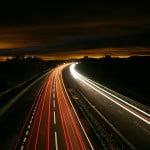 CNADNR: Introducerea în 2017 a taxelor pentru utilizarea autostrăzilor nu este un termen realist