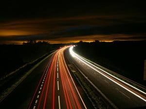 Autostrada Sibiu - Pitesti
