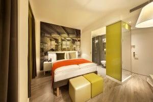 Rezultate hoteluri Romania 2020