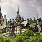 Destinaţiile turistice din România, promovate în Rusia