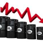 Preţul petrolului, condamnat la stagnare până în 2018