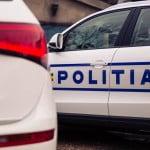 Firmele specializate în sisteme de alarme, verificate de poliţişti